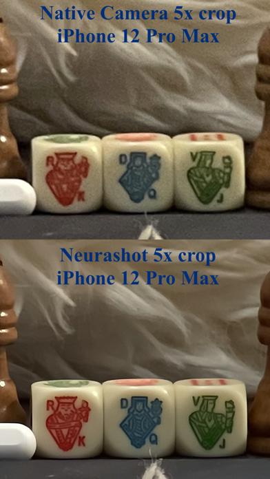 Neurashot