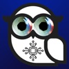 deviceOwl iphone and android app