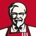 KFC Magyarország
