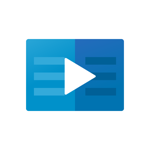 LinkedIn Learning pour pc