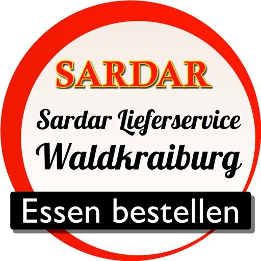 Sardar Lieferservice Waldkraib