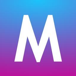 Mixart - Photo & Video Editor