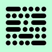 Morse It app review