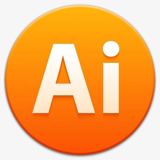 AI基础教程