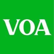 VOA慢速英语 - VOA英语听力