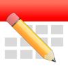 Kalender PocketLife
