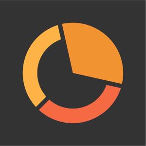 Coin Stats - Crypto Portfolio ios app