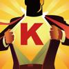 籌碼K線 - 跟著主力在股市賺錢
