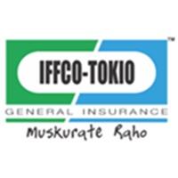 IFFCO Tokio - QCS