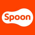 Spoon: Livestream chat & music