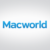Macworld Digital Magazine Us app review