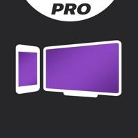 Screen Mirroring + for Roku