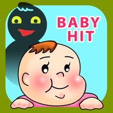Activities of Baby Hit
