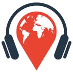 VoiceMap Audio Tours