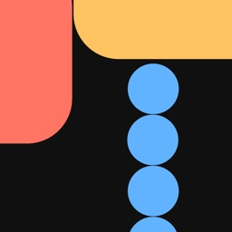 Ball Blocks