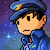 Pixel Starships™ : 8Bit Space Sim Strategy MMO RPG