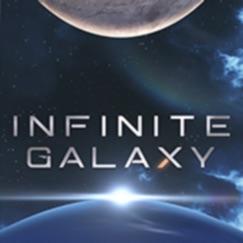 Infinite Galaxy Особенности применения