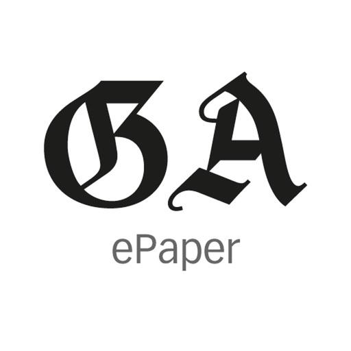 GA ePaper