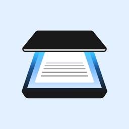 xScan: Document Scanner