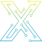 X-Tracer icon