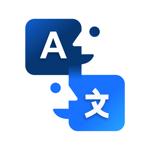 Translator GO:Traduire Langues pour pc