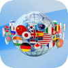 Speech To Text All Languages