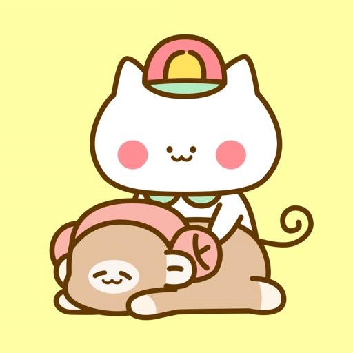 Cat Spa