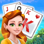 Kings and Queens: Solitaire