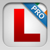 Driver Theory Test Ireland PRO