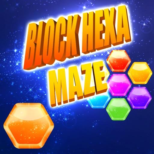 Block Hexa Space