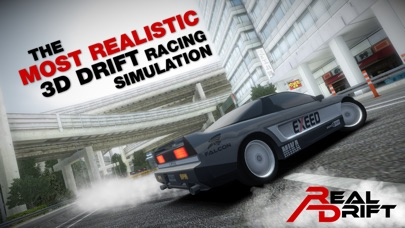 download Real Drift Car Racing apps 0