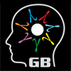 General Design & Innovation LLC - GammaBoost®: Defy Alzheimer's! アートワーク