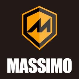 Massimo Motor Sports