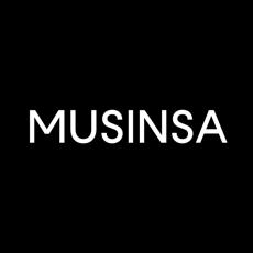MUSINSA