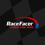 RaceFacer на пк