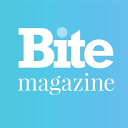 Bite Magazine for Dentists