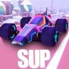 レースマスター 3D (Race Master 3D)