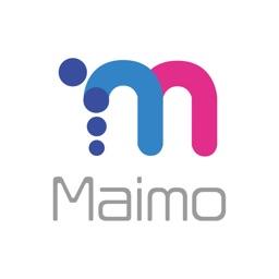 Maimo