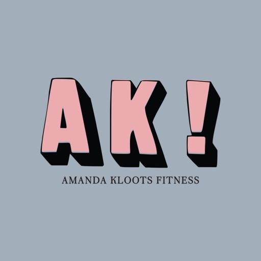 Amanda Kloots Fitness