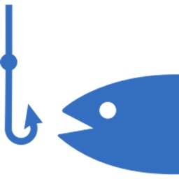 Fishing Index-Fishing Weather