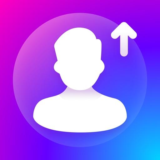 Ig Followers- Followers Report