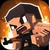 Zombie Virus: Strike