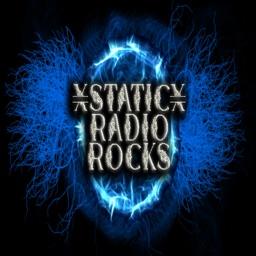 Static X Radio Rocks