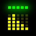 icone System Activity Monitors