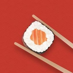 Japanese Food Recipes-Cookbook