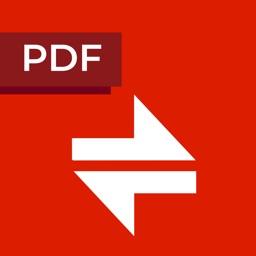 Photos to PDF Converter : Scan