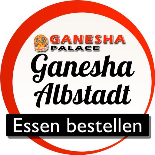 Ganesha Albstadt Tailfingen