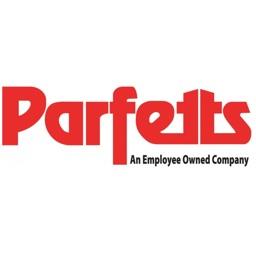 Parfetts