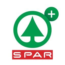 SPAR plus