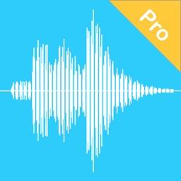 Easy Audio Cut